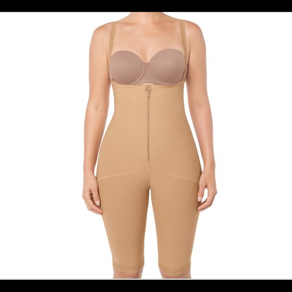 Other - Braless Full Body Shaper